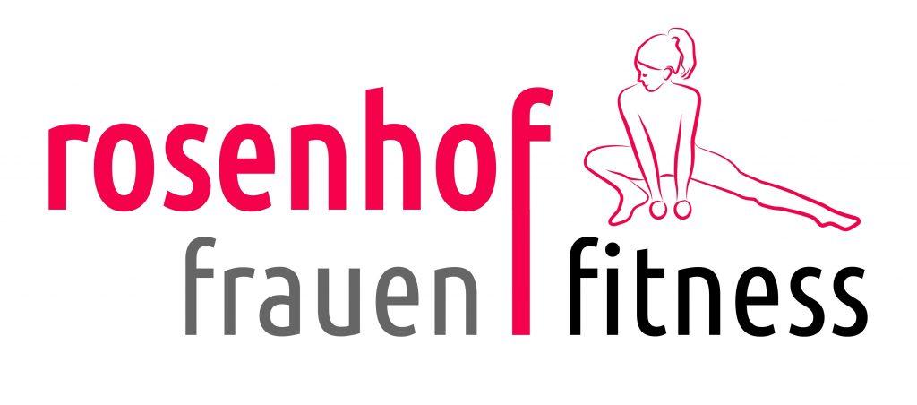 170601 ROSENHOF logo
